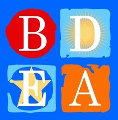 BDEA Classroom Assistants