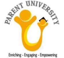 Parent University Logo