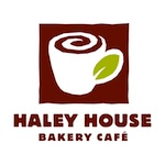 http://haleyhouse.org