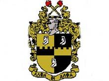 alpha phi alpha logo