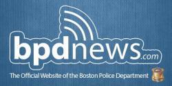 bpd news logo