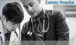 carney hospital
