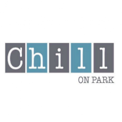 chill on park