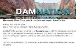 damnation info