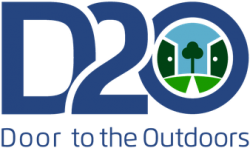 door2outdoors logo