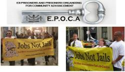 epoca logo and photos