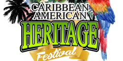 caribbean american heritage month
