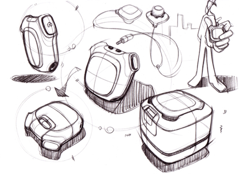 Product Design Line Art : Images about sketching on pinterest