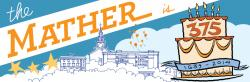 The Mather 375 Birthday Benefit | Oct. 24