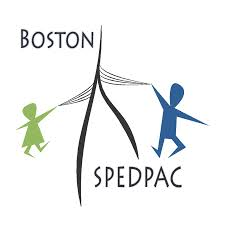 Boston Spedpac