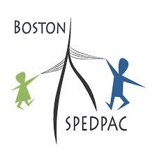 Boston Spedpac