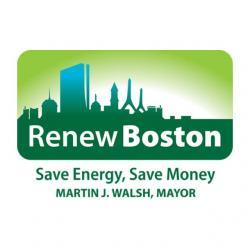 renew boston logo