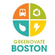 greenovate boston logo