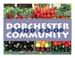 Dorchester Winter Farmers' Market