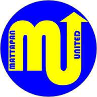 Mattapan United Logo