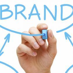 branding workshop image
