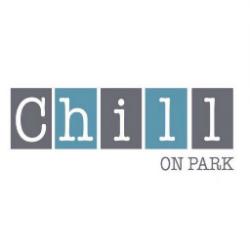 chill on park