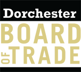 dbot logo