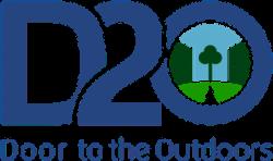 door2outdoors logo