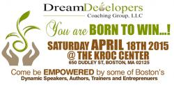 dream developers