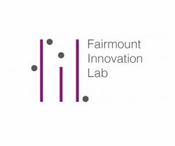 fairmount logo