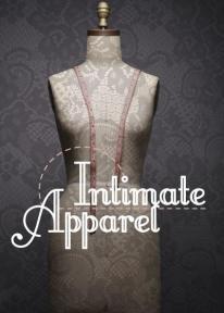 intimate apparel logo