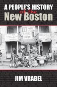 a peoples history of new boston