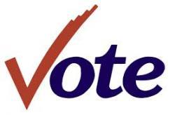 Unsure Of Where To Vote   Nov. 4