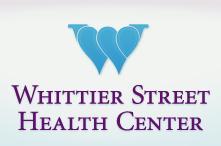 wshc logo